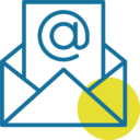 icon mail 512x512px